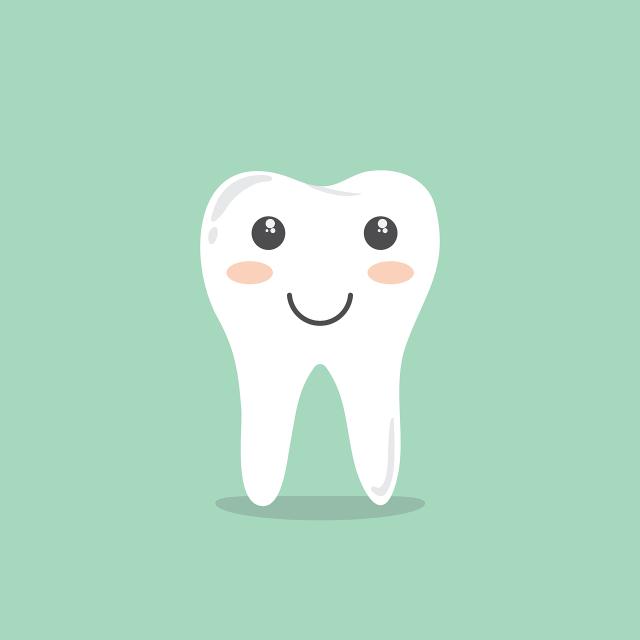 Jaki powinien być idealny stomatolog